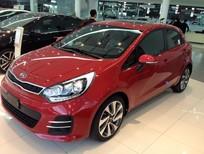 Bán xe Kia Rio Hatchback nhập khẩu nguyên chiếc - giá tốt nhất Hải Phòng