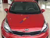 Kia Rio nhập nguyên xe 100%, hỗ trợ vay ngân hàng 80%, lãi suất ưu đãi, thủ tục nhanh chóng, dễ dàng