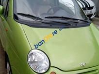 Cần bán Daewoo Matiz MT đời 2005 giá 89tr