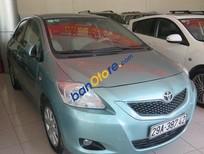 Cần bán xe Toyota Yaris AT sản xuất 2010, giá chỉ 540triệu