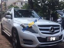 Cần bán xe Mercedes-Benz Glk 220 AT 2014 giá 1,59 tỷ