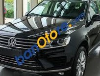 Xe nhập Đức gầm cao Volkswagen Touareg 3.6l GP đời 2014, Ưu đãi 434 triệu LH Hương 0902608293