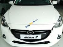 Mazda 2 SX 2016 chính hãng, giá tốt, ưu đãi lớn 39 triệu đồng trong tháng