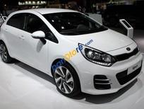 Bán Kia Rio hatchback, nhập khẩu chính hãng, hotline: 0936.522.779
