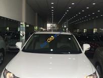 Cần bán Lexus RX 450h đời 2009, màu trắng, nhập khẩu chính hãng xe gia đình