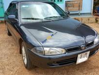 Cần bán Mitsubishi Proton đời 1997, nhập khẩu nguyên chiếc