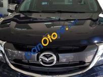 Bán xe Mazda BT 50 năm 2016, nhập khẩu chính hãng giá đẹp