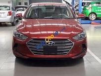 Bán xe Hyundai Elantra sản xuất 2016, giá 585tr