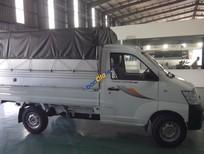 Bán xe 7 tạ Thaco Trường Hải tại Bắc Ninh có hỗ trợ