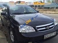 Bán xe Kia Cerato AT đời 2010 giá 475tr