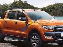 Bán Ford Ranger XL năm 2016, giá 582tr