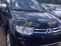 Bán Mitsubishi Pajero đời 2016, xe nhập, giá tốt