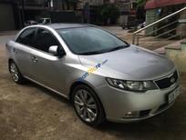 Cần bán xe Kia Forte MT sản xuất 2012, giá tốt