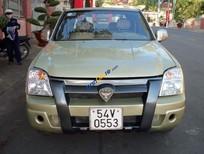 Bán Mekong Premio đời 2004, nhập khẩu nguyên chiếc như mới