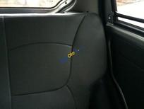 Cần bán gấp Chevrolet Spark Van đời 2008 xe gia đình, 135tr