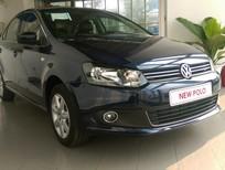 Volkswagen Sài Gòn cần bán Polo, tặng nhẫn kim cương, dán phim siêu cấp, và ưu đãi khác, hotline: 0963 241 349