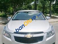 Cần bán xe Chevrolet Cruze LS năm 2012, giá chỉ 455 triệu