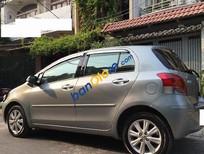Cần bán xe Toyota Yaris đời 2012 giá 568tr