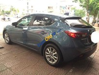 Bán ô tô Mazda 3 1.5AT sản xuất 2015 số tự động, 715tr