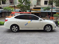 Bán Hyundai Avante AT sản xuất 2015 số tự động, giá 530tr
