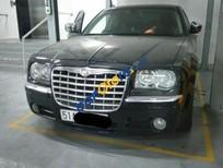 Bán ô tô Chrysler 300 đời 2008, màu đen, nhập khẩu nguyên chiếc, 899 triệu