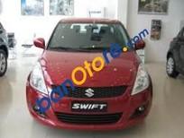 Suzuki Việt Anh bán Suzuki Swift 1.4AT đời 2016, nhiều ưu đãi khi mua hàng