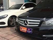 Xe Mercedes Benz C class C300 AMG PLUS 2013 - 1 Tỷ 219 Triệu