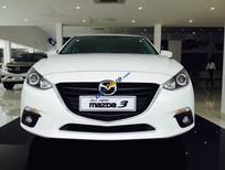 Mazda 3 2016 chính hãng giá cực tốt ưu đãi cực lớn trong tháng