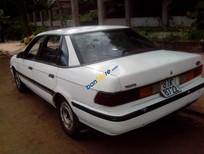 Bán ô tô Ford Tempo 1994, màu trắng, nhập khẩu nguyên chiếc, giá tốt