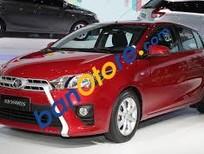 Toyota An Sương bán xe Yaris 2016