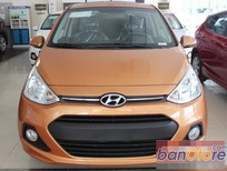 Hyundai i10 1.2AT 2016