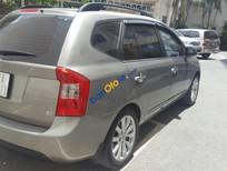 Cần bán gấp Kia Carens 2.0 đời 2010, xe cũ