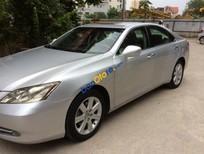 Bán Lexus ES 350 sản xuất 2006, màu bạc, nhập khẩu chính chủ