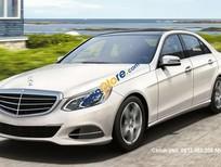 Mercedes E200 còn mới cứng, nhập khẩu nguyên chiếc, chính chủ, 1 chiếc duy nhất giá cực sốc