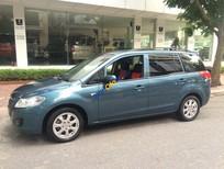 Cần bán xe cũ Haima Freema năm 2012 còn mới