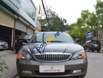 Chợ Ô Tô Hà Nội cần bán Daewoo Magnus 2.5AT sản xuất 2004 chính chủ
