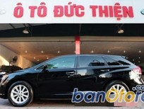 Toyota Venza 2.7AT - 2009