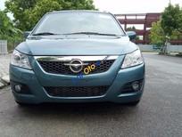 Bán xe cũ Haima Freema 1.8L AT sản xuất 2012 số tự động, giá chỉ 278 triệu