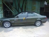 Cần bán xe cũ BMW 5 Series 528i đời 1996