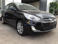 Hyundai Hải Phòng bán Accent Blue nhập Hàn số sàn mới 100%, kiểu dáng thể thao, giá đẹp, 0912.186.379