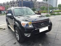 Auto Liên Việt cần bán xe Ford Everest limited 2011 xuất xắc