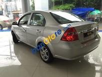 Aveo LT 1.5 - trả góp chỉ cần trả trước 20% giá xe- Hồng Anh 0907 285 468 Chevrolet Cần Thơ