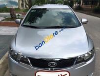 Bán xe Kia Cerato AT đời 2011 giá 505tr