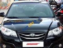 Bán Hyundai Avante 1.6AT đời 2013, màu đen số tự động
