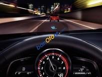 Mazda 3 phiên bản 2.0L - Đầy đủ các màu - Tổng ưu đãi đến 55 triệu