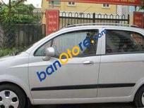 Bán Hyundai i10 MT đời 2014 giá 340tr