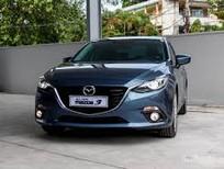 Xe Mazda 3 giá tốt nhất tại Bình Phước