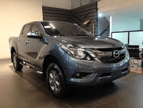 Xe bán tải Mazda BT50 nhập khẩu giá tốt Bình Phước