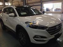 Hyundai Tucson 2016 - Đánh thức mọi giác quan. LH 0904.488.246 để nhận được ưu đãi và hỗ trợ tốt nhất