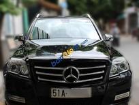 Bán Mercedes 4 matic - giá chỉ 990 triệu - TPHCM